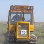 DSC00884